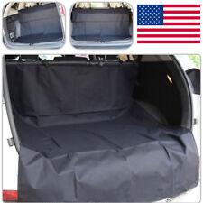 US Car Auto SUV Dog Cat Pet Cover Sleeping Mat Trunk Cargo Boot Liner Waterproof