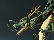 Action figure di anime e manga sul DragonBall Z