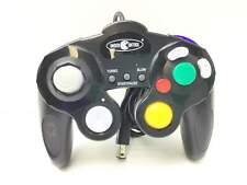 MANDO GAMECUBE UNDER CONTROL SIN M9ODELO 5687940