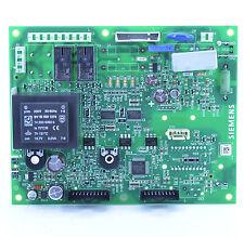 Potterton Promax 12HE Plus y Plus Sistema de una placa de circuito impreso PCB 5122455