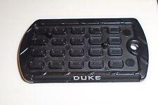 "GI Joe Figure  Dog Tag  Display Stand / Base 2009  Conrad ""Duke "" Hauser V34-V40"
