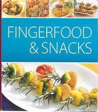 Fingerfood & Snacks Brunch Party Tapas Bruschetta Tex-Mex-Food Pizzen Canapés