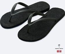 tomas maier shoes shoes shoes | eBay ce31e4