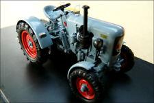 SCHUCO tracteur EICHER ED 16/II échelle 1:43