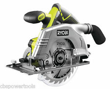 Ryobi R18CS-0 One+ 18V Circular Saw