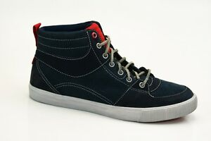 Timberland Earthkeepers Glastenbury Sneakers Lace Up Men Shoes 2142B