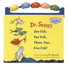 Dr. Seuss' 2000-2010 Publication Year Children