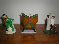 Figurines Batman Forever Applause 1995 DC Comics