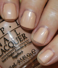Opi Pale to the chief Opi vernis à ongles 15ml