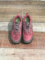 Merrell Hiking Trail Running Shoes ~ US Womens 10 ~ EXCELLENT CONDITION