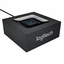Logitech Adaptateur Audio Bluetooth pour Haut-parleurs Pc/système Stéréo/réc