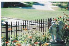 Wrought Iron Fence panels, Gates, Railing