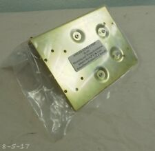 New Ameri King IK-451 Mounting & Wiring Installation Adapter Kit ELT Retrofit
