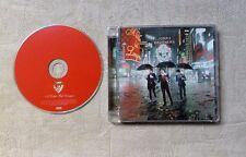 "CD AUDIO MUSIQUE / JONAS BROTHERS ""A LITTLE BIT LONGER""  CD ALBUM 2008 POP ROCK"