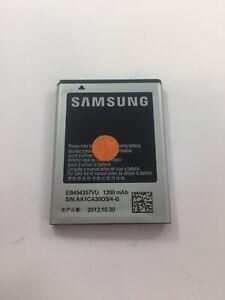 Genuine Original EB454357VU Replacement Battery For Samsung Galaxy Y S5360