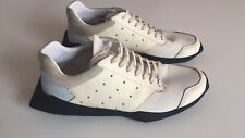 Rick Owens Adidas Tech Runners Sneakers US 12.5 UK 12