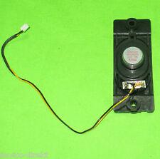 Samsung BN96-01689A Lautsprecher 04E04CNA 16Ω 3W    9,5cm