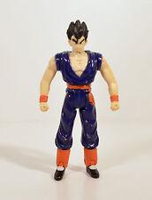 "2001 Gohan 4.25"" Irwin Action Figure Dragon Ball DragonBall Z"
