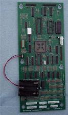 MPU095 Williams WPC95 MPU Board for Pinball Machines. Free Shipping