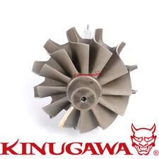 Kinugawa Turbo Turbine Wheel For KKK K16 52.7mm / 57 mm 12 Blades