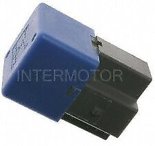Standard Motor Products RY290 Microprocessor Relay