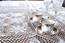 "Home Vintage Crochet Holiday Knitted Tablemat Runner ""60x90"" White Tablecloth"