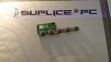 ASUS N61VG - PCB,Volume,Play...