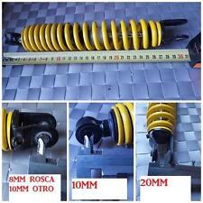 N-4 APRILIA SR 50CC 318MM 31,8CM AMORTIGUADOR TRASERO REAR SHOCK ABSORBER