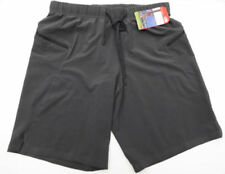 The North Face Polyester Fitness Shorts for Men