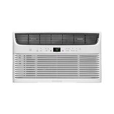 Frigidaire FFRE0833U1 Window-Mounted Air Conditioner (Certified Refurbished)
