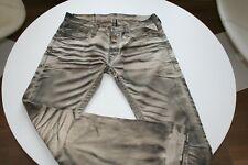 Replay Jeans MV 920 W34 L36 neuwertig