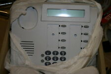 Siemens Optipoint 500 Basic terminal arktik Blanco aa7h7