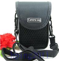Camera Case bag for Samsung WB280F WB850 WB151 WB750 WB800F WB200F WB201 WB250F