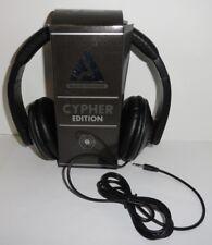 Audio Council Cypher Editional Headphones