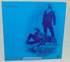 Love Is - Westwind - Penny Farthing PELS. 505 1970 Mono UK Original Pressing