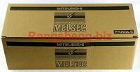 1PC Mitsubishi Melsec PLC FX2N-80MR-ES/UL New In Box  #RS8