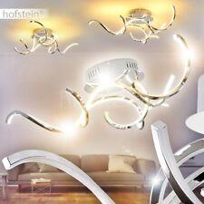 Plafonnier LED Lampe à suspension Lustre Lampe pendante Lampe de corridor 172875
