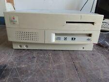 Vintage Macintosh Iivx Desktop Computer M1350-Rare