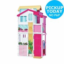 Any Room Modern Miniatures & Houses Kits for Dolls