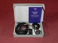 BSA Triunfo ignición electrónica Wassell Micro MK1 B25 B44 B50 A65 TR5T T140 TR6