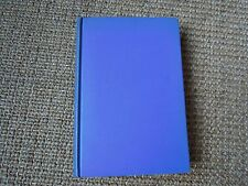 Between the Acts, Virginia Woolf, 1st American Edition, 1941, Vintage