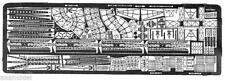 Tom's Model 1/500 IJN Cruisers details set 5003 X