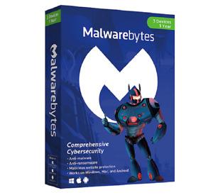 Malwarebytes Premium Anti-Malware 2020 - LIFETIME SUPSCRIPTION ✔️