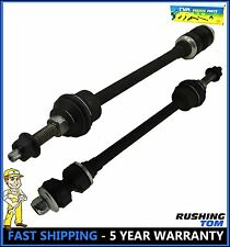 Pair of (2) New Front Sway Bar Links Set Fits Dodge Ram 1500 4WD 2002-2005 K7422