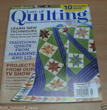 Every Two Month May Craft Magazines in English