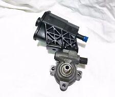 New Power Steering Pump 20-70269 Fits 02-07 Dodge Ram 1500 LIFETIME WARRANTY