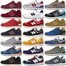New Balance ML 574 Herren Schuhe ML574 Freizeit Sneaker Retro Sport Turnschuhe