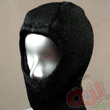 Dragon Models SDU Seals 1 Hole Balaclava Mask for Action Figures 1:6 (5063e3)
