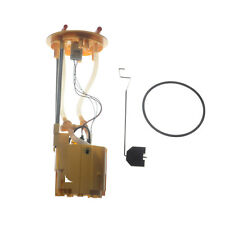 Fuel Pump W/ Sending Unit for Dodge Ram 2500 2005-2010 Ram 3500 I6 Turbo Diesel