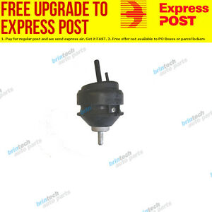 1996 For Ford Transit VF 2.5L DT Auto & Manual Front Right Hand-47 Engine Mount